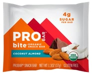 Probar Bite (Coconut Almond) (1.3oz) (1)   product-also-purchased