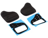 Profile Design F-19 Standard Pads   product-also-purchased