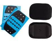 Profile Design Profile Desing F-40 Lux Armrest Pads (20mm) (Pair) | product-related