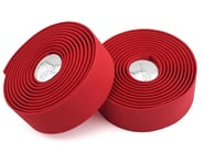 Profile Design Cork Wrap Handlebar Tape (Red) | product-also-purchased