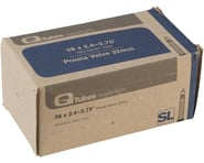"Teravail Superlight 26"" Inner Tube (Presta) | product-also-purchased"