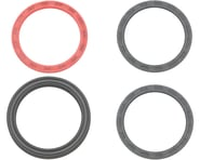 Race Face X-Type Spindle Spacer Kit (XC/AM Cranks) | product-related