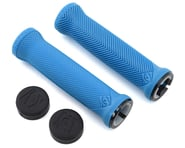Race Face Lovehandle Grip (Blue) | product-related