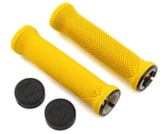 Race Face Lovehandle Grip (Neon Yellow) | product-related