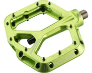 Race Face Atlas Pedals (Green) | product-also-purchased