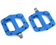 Race Face Chester Composite Pedals (Blue) | product-also-purchased