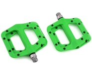 Race Face Chester Composite Pedals (Green)   product-also-purchased