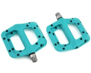 Race Face Chester Composite Pedals (Turquoise)   product-also-purchased