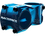 Race Face Atlas Stem (Blue) (31.8mm) | product-also-purchased