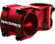 Race Face Atlas Stem (Red) (31.8mm) (65mm) (0°)   product-also-purchased