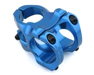 Race Face Turbine R 35 Stem (Blue) (35.0mm) | product-also-purchased
