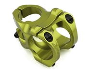 Race Face Turbine R 35 Stem (Green) (35.0mm) | product-related
