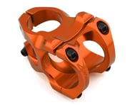 Race Face Turbine R 35 Stem (Orange) (35.0mm) | product-also-purchased