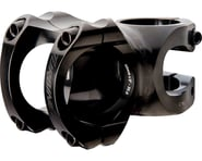 Race Face Turbine R 35 Stem (Black) (35.0mm)   product-also-purchased