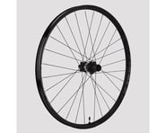 """Race Face Aeffect R 30 27.5"""" Rear Wheel (12 x 148mm Thru Axle) (Boost) (10 Speed) 