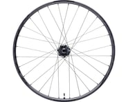 """Race Face Turbine 30 29"""" Rear Wheel (12 x 148mm Boost) (XD)   product-related"""