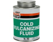 Rema Tip Top Rema Cold Vulcanizing Fluid Patch Glue: 8.0oz Can | product-related