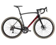Ridley Fenix SL Disc Ultegra Mix Endurance Road Bike (Grey)   product-related