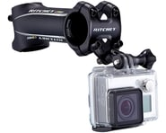 Ritchey Universal Stem Face Plate GoPro Mount | product-related
