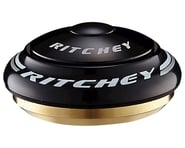 """Ritchey WCS Drop In Integrated Headset Upper (Black) (1-1/8"""")   product-related"""