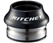 """Ritchey Road Comp Headset (1-1/8"""") 