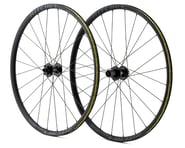Ritchey Zeta Comp Disc Wheelset (Black) (Shimano/SRAM 11-Speed) (700c) | product-related