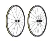 Ritchey Zeta Comp Rim Brake 700c Wheelset (Black) (Shimano 11-Speed)   product-related