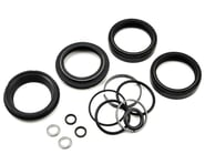RockShox 2010-2014 Totem Coil Basic Service Kit | product-also-purchased