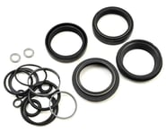 RockShox 2012-2014 Totem Solo Air Basic Service Kit | product-related