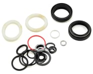 RockShox 2015-17 Pike Dual Position Air Basic Service Kit (A1) | product-related