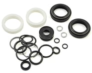 RockShox Revelation Solo Air Basic Service Kit (A3) | product-related