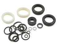 RockShox Revelation Dual Position Air Basic Service Kit (A3) | product-related