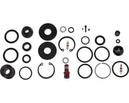RockShox Fork Service Kit (SID) (120mm) (Dual Air) | product-related