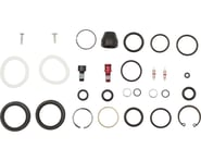 RockShox Fork Service Kit (Full) (Bluto) (A1)   product-also-purchased