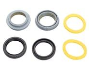 RockShox Dust/Oil Seal/Foam Ring Kit (32mm) (Reba/Pike/BoXXer) | product-related