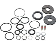 RockShox Fork Service Kit (Tora, Recon Silver) (Turnkey/Motion Control/Solo Air) | product-related