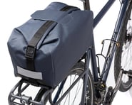 Roswheel Tour Trunk Bag (Blue) (8L) | product-also-purchased