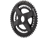 Rotor Aldhu Spidering Integrated Double Chainrings   product-related