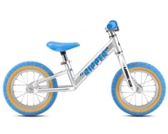 """SE Racing Micro Ripper 12"""" Kids Push Bike (Silver)   product-also-purchased"""
