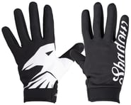 The Shadow Conspiracy Jr. Conspire Gloves (Registered) | product-also-purchased