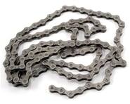Shimano Deore CN-HG54 MTB Chain (Silver) (10 Speed) (116 Links) | product-also-purchased