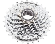 Shimano Alivio CS-HG51 8-Speed Cassette (Silver) | product-related