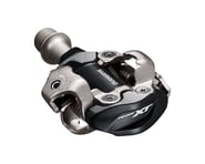 Shimano Deore XT PD-M8100 Race Pedals w/Cleats (Black)   product-also-purchased