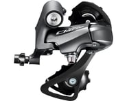 Shimano Claris RD-R2000 Rear Derailleur (Black) (8 Speed) | product-related