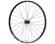 """Shimano Deore XT Trail 27.5"""" Tubeless Wheelset (Black) (Boost) 