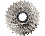 Shimano CS-HG500 10-Speed Cassette (12-28T)   product-also-purchased