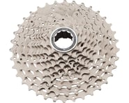Shimano Deore M6000 CS-HG50 10-Speed Cassette (Nickel Plated) (11-36T) | product-also-purchased