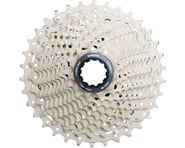 Shimano Ultegra CS-HG800 Cassette (Silver) (11 Speed) (Shimano/SRAM)   product-related
