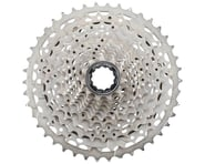 Shimano Deore M5100 Cassette (Silver) (11 Speed) (Shimano/SRAM) | product-related