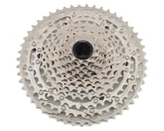 Shimano Deore M6100 12-Speed Hyperglide+ Cassette (Silver) | product-also-purchased